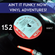Vi4YL152: Vibes! Hip-hop, Eryka Badu, Blue Note, Funky Breaks, Rarities and Remixes. Vinyl trippin' image