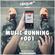 DJ Txapu aka VIOQUE @ Music Running #001 (10-11-2015) image