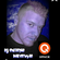 Dj Chrispie lDreamdiminsion live mix2016 image