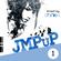 d'aNKh DnB Mix Series: January 2012 - JumpUp Madness image
