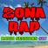 Zona RAP #27 - The Radio Sessions [May 22, 2016] image