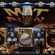 21st Sept 2020 -  Mat the Alien Vinyl 120 BPM Livestream image