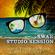 swak :: Studio Sessions #dark #roofgone #house image