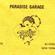 Sunday morning @the Paradise Garage image