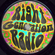 Right Generation Radio Ep. 2 - Going English image