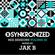 Synkronized Promo Mix Vol III - Jak B image