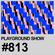 Playground Show #813 image