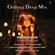 Chillout Deep Mix vol.11 image