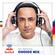 Choice Mix - Raj Smoove image