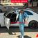NEW CLUB BANGER HITS MIX 2021 FT KENYA,BONGO,AFROBEAT DJ MILES KENYA /RH EXCLUSIVE image