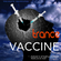 Trance Vaccine - Especial edition - Dedicate to all  health professionals image