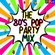 THE 80'S POP PARTY MIX 2 image