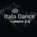 MyPlaylist #4 (Italo Disco) + 1 Bónus image