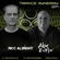 Ricc Albright presents Trance Synergy 071 incl. Alex DeMar Guest Mix [with talking] image