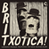 Jazz Travels - BRITXOTICA! with guest Martin Green image
