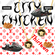 City Chicken Nr. 13 image