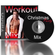 The Christmas Workout Mix image