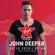 JOHN DEEPER - VIRGIN RADIO ROMANIA EP.44 (03.10.20) image