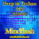 Deep in Techno 019 (01/2018) image