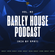 Vol. 2 by Spat - Barley House Podcast image
