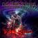 Far-SIde: The Third Echelon (Three Year Anniv. Set (Psytrance)) image