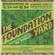 The Foundation Yard #5 (7/25/2020) image