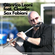Gianrico Leoni feat. Claudio Sax Fabiani image