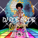 DJ ROB E ROB - OLD SKOOL SOMETHING GOOD image