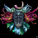 Shpongle Remixes - PsyAmb 54 image