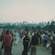 Goa Early 80s image