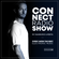 Connect Radio Show EP63 by Gianmarco Limenta image