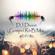 DJ Divine Gospel R&B Mix 2018 image