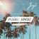 Jayli Presents: Jagged Jungle No.30 Featuring Purple Disco Machine, Mark Knight, Saxity & more image