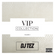 Vip Collection vol 3 image