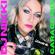 DJ NIKKI Beatnik Ultimate UK Garage Mix image