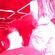 Mark Luva - ELITE Tour Promo Mix for i-D image