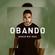 Obando March Mix 25-03-2020 image
