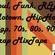 Soul, Funk, R&B, Motown, HipHop, Rap, 70s, 80s, 90s, Trap MixTape image
