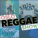Oslo Reggae Show 29th October - Brand New and Upcoming Releases and Hyah Meditayshun Vinyl Selection image
