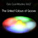 The United Colours of Groove image