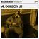 Al Dobson Jr x Bonafide Beats #82 image
