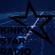 KINKY STAR RADIO // 14-01-2020 // image