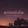 Silence Groove - atmoteka 3.2 image