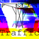 Traffic Podcast 023 (Alex Riorden) image