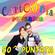 Cartoonia Revolution (50^ Puntata) image