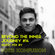 Beyond The Inner Journey #14 - Guest Mix by Fotis Konfusion image