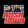 Rush Hour Volume 4 #VodkaRevsRelaunch image