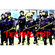 TECHNO COP! BY STE ELLIS TECHNO/DARKTECHNO/HARDTECHNO/MELODICTECHNO 31/08/20 image