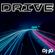 DRIVE // Dj JD Live @ Shrine (2019) image