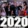 2020 Wrap Up Mix image